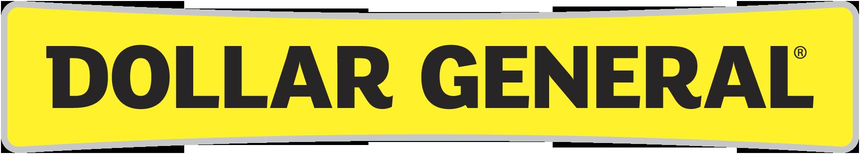 Image result for dollar general png